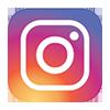 Instagram de Jokin Arman