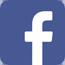 Facebook de Jokin Arman