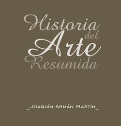 Historia del Arte Resumida