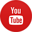 Canal de Youtube de Jokin Arman